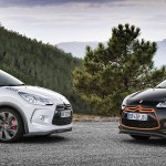 citroen-ds3-2009-sport-chick