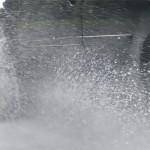 Шофиране със зимни гуми