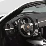 Porsche-Boxster-S-Design-Edition