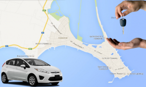 xpress-rent-a-car-pomorie